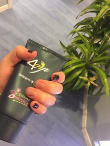 cosmetica italiana crema per i piedi officina estetica